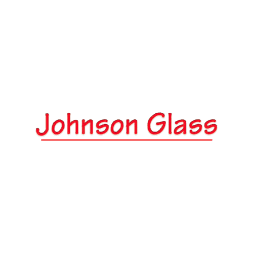 Johnson Glass image 0