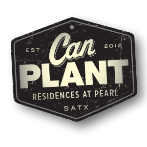 The Can Plant Residences at Pearl image 6