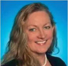 Julie Domenick: Allstate Insurance image 4