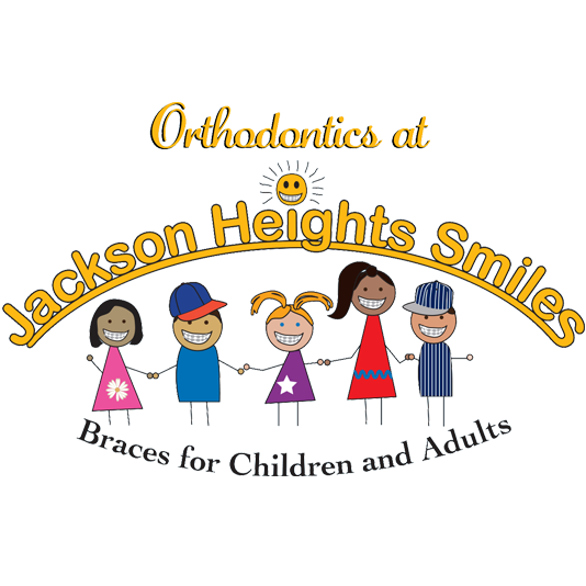 Orthodontics at Jackson Heights Smiles, PLLC