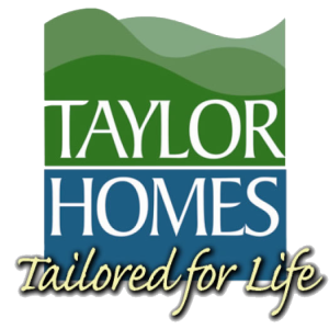 Taylor Homes Cincinnati image 10