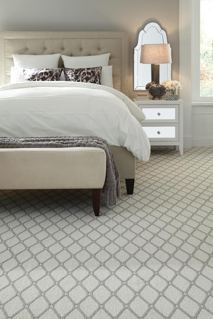 Lawrence Flooring & Interiors image 24