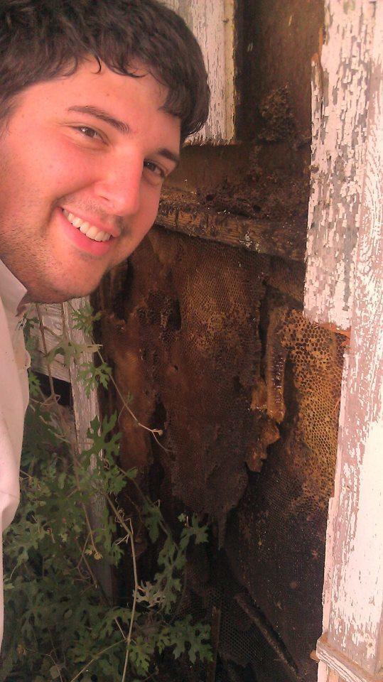Biz-zz Bee Farms Pest Control image 3