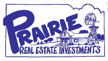 Prairie Real Estate Investments image 0