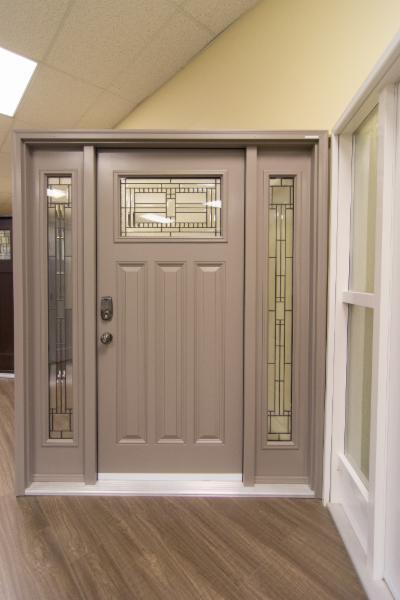 Doors Galore in Surrey