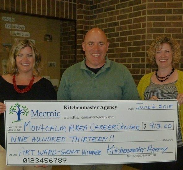 Meemic Insurance Kitchenmaster Agency image 3