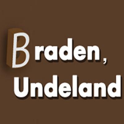 Braden Undeland
