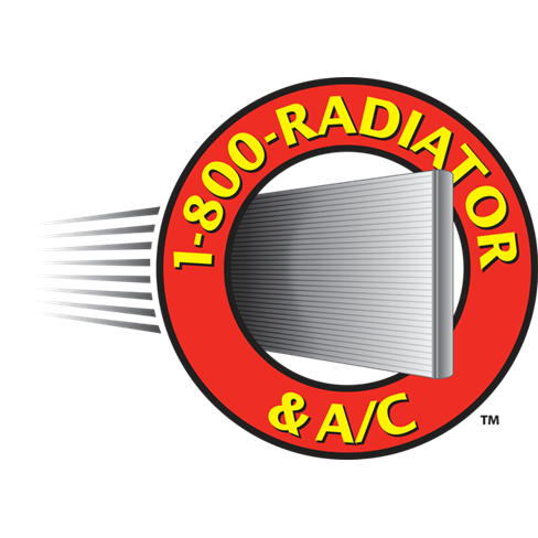 1-800 Radiator & A/C - Houston, TX - Heating & Air Conditioning