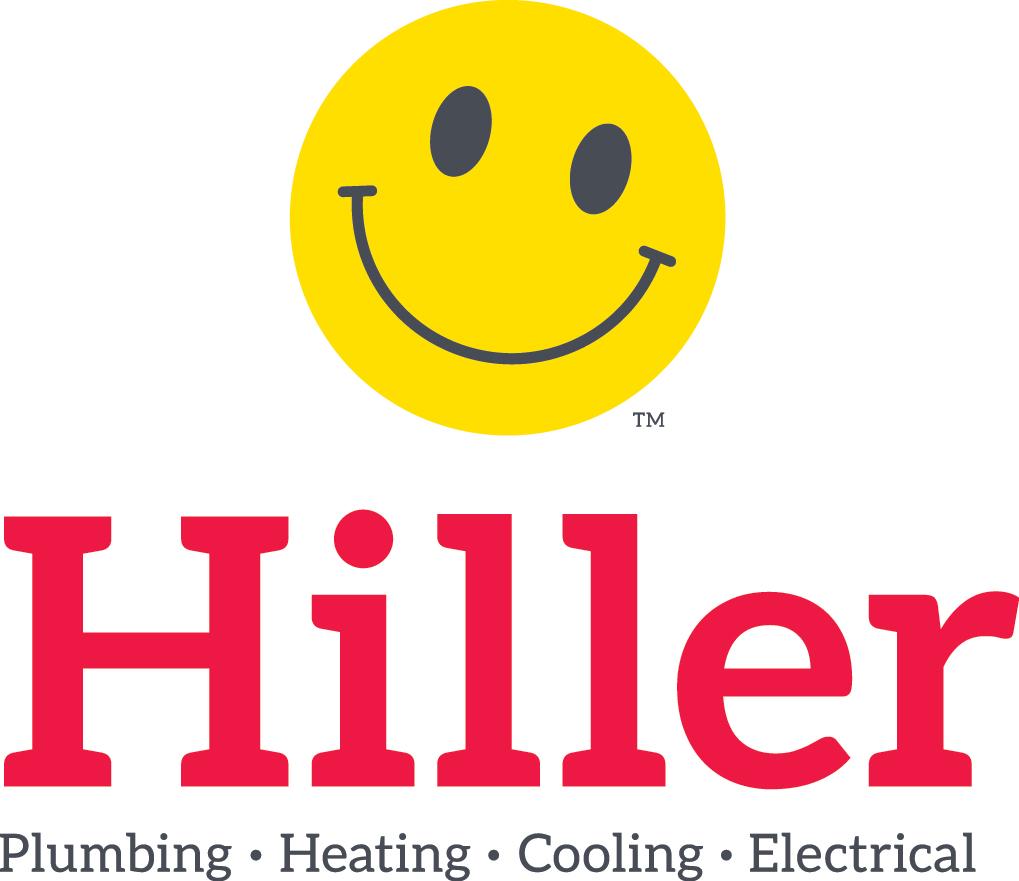 Hiller plumbing heating cooling electrical phone