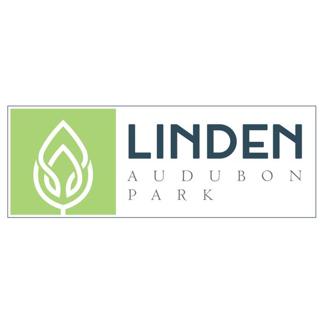 Linden Audubon Park