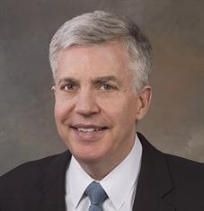 Alan Shannon-Breslin - Ameriprise Financial Services, Inc. image 0