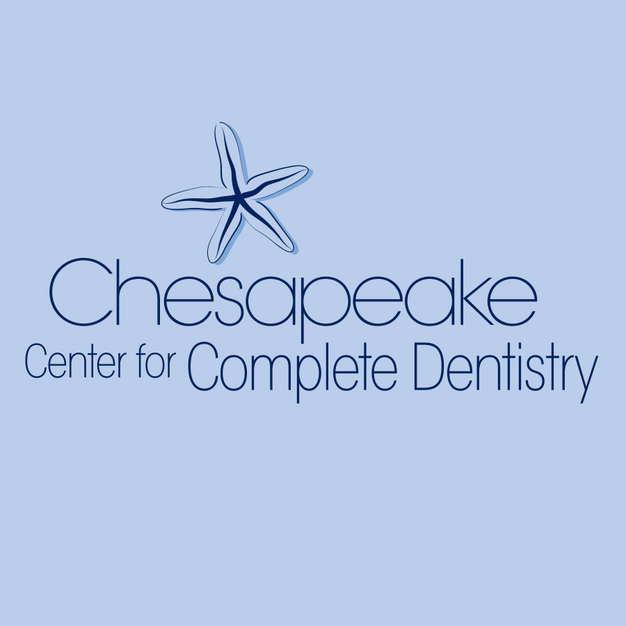 Chesapeake Center for Complete Dentistry