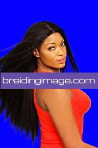 Braiding Image image 6