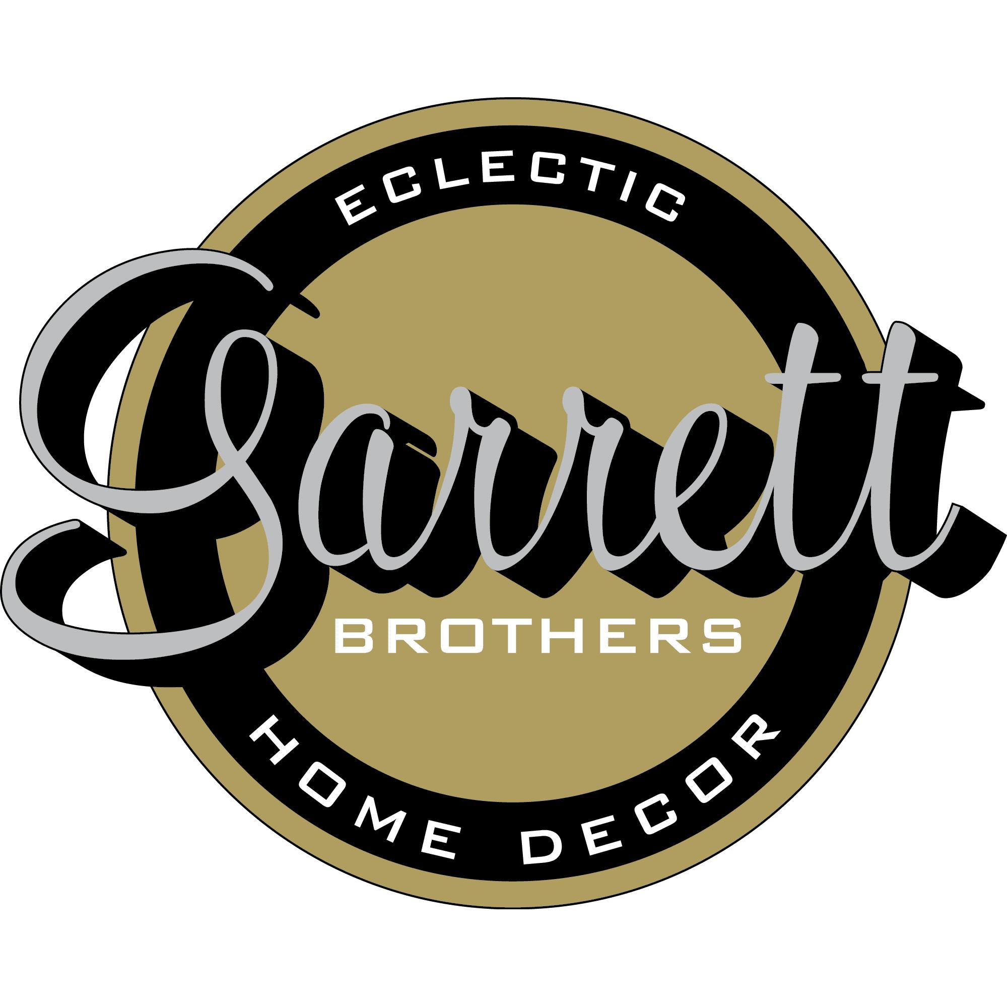Garrett Brothers Home Decor