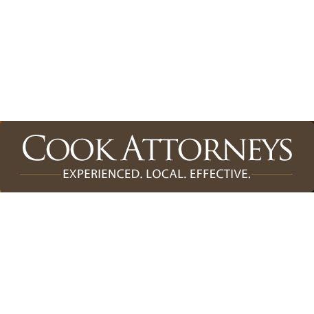 Cook Attorneys