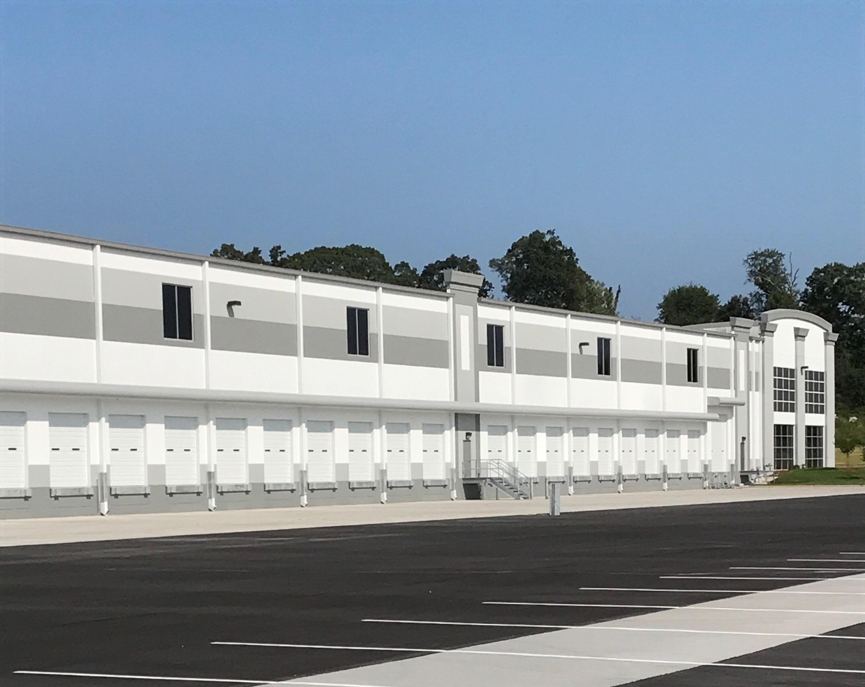 Southern Dock of Jacksonville image 5