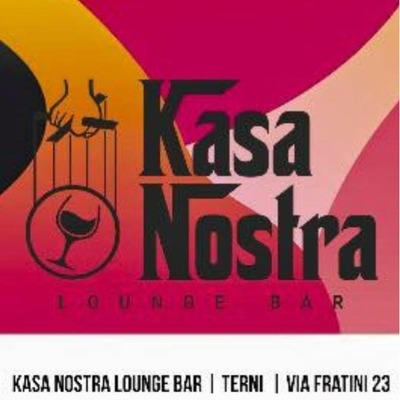 Kasa Nostra
