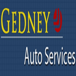 Gedney Auto Service Inc.