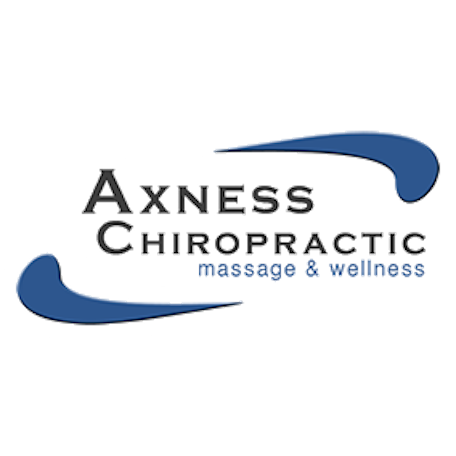 Axness Integrative Medicine