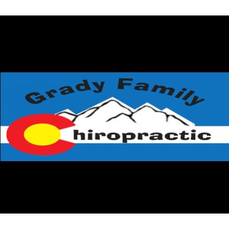Grady Family Chiropractic - Littleton Chiropractor
