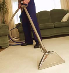 Sparkly Cleaning Services, Inc. image 1