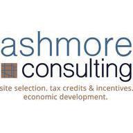 Ashmore Consulting