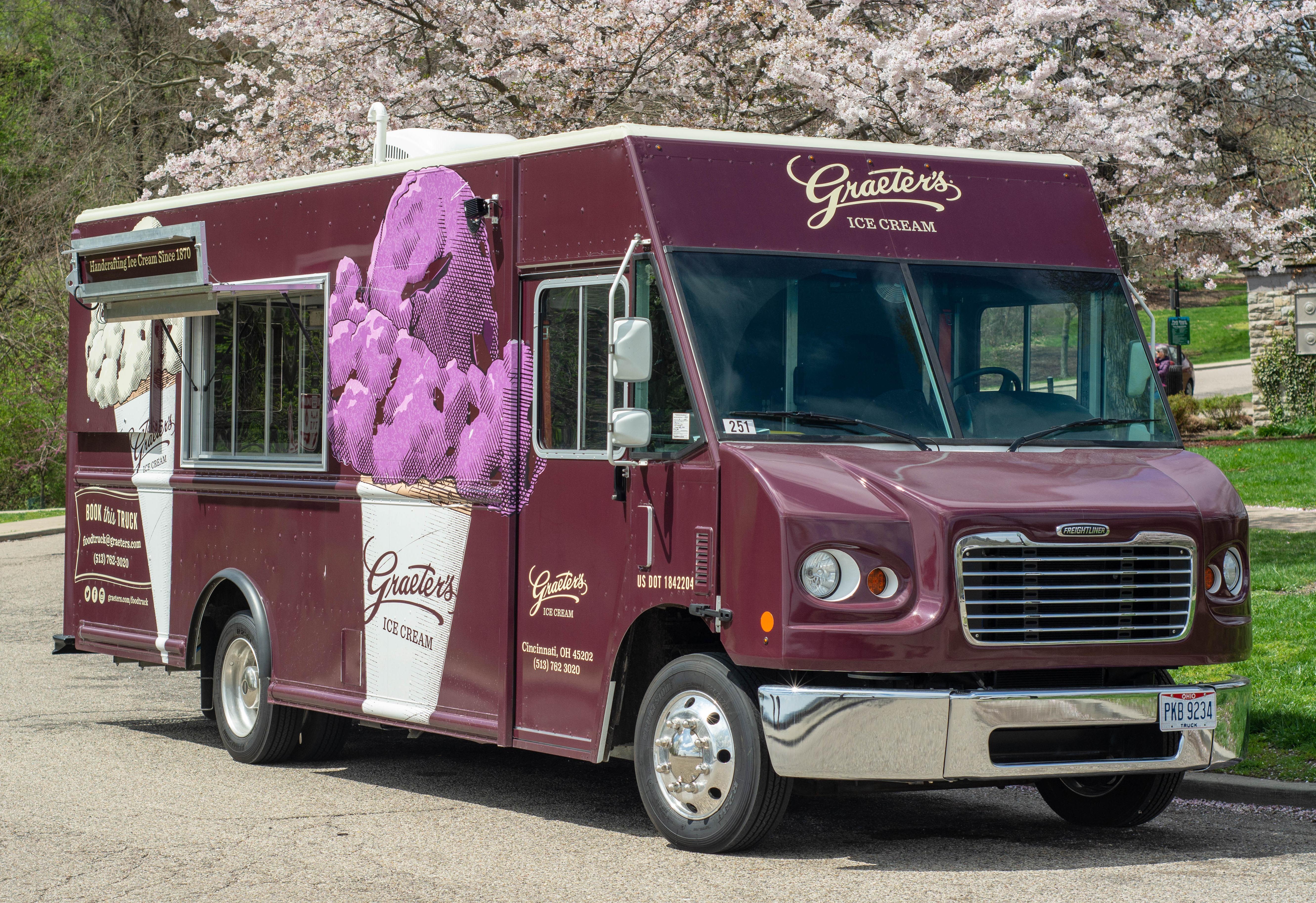 Graeter's Ice Cream image 2