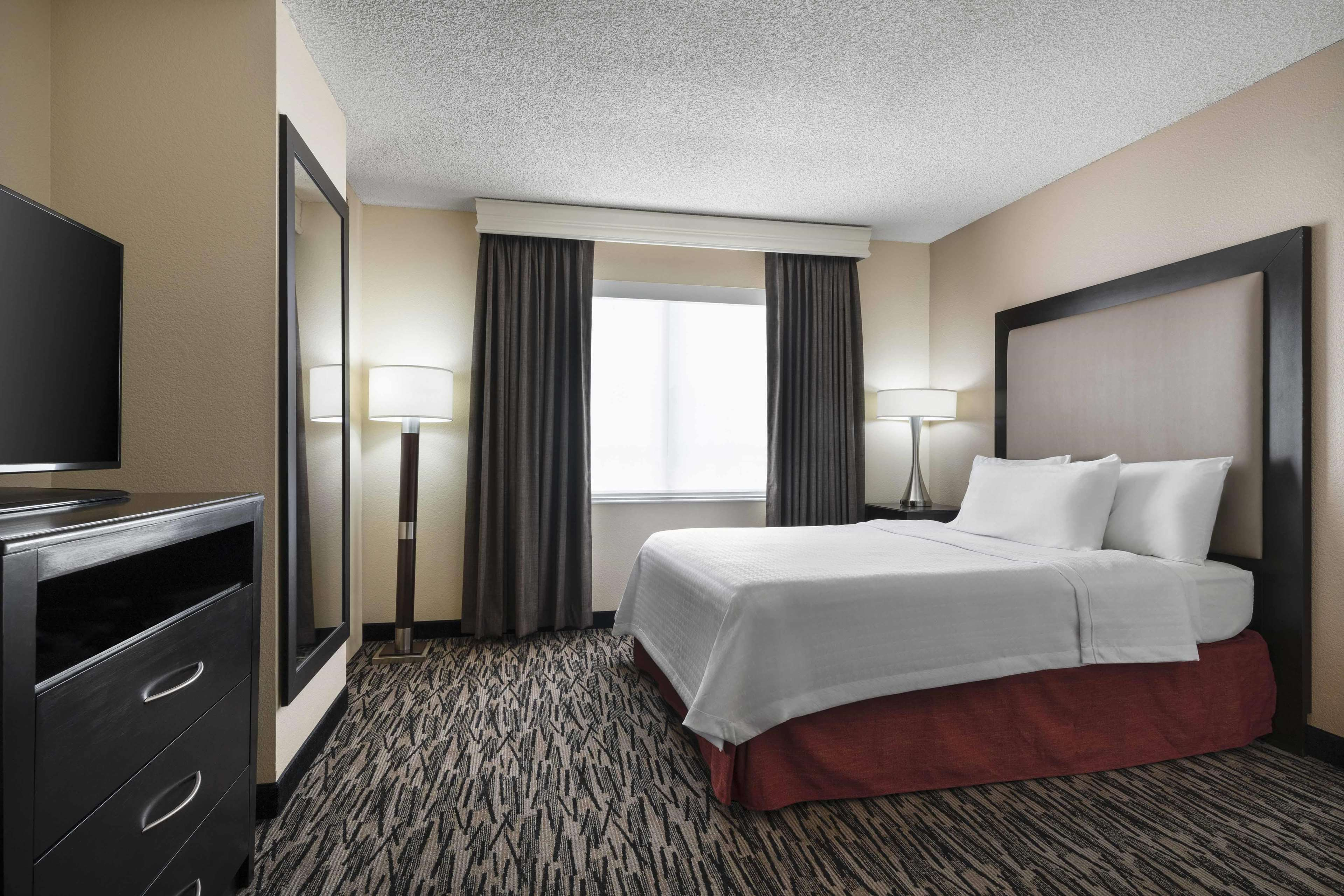Homewood Suites by Hilton Anaheim-Main Gate Area image 26