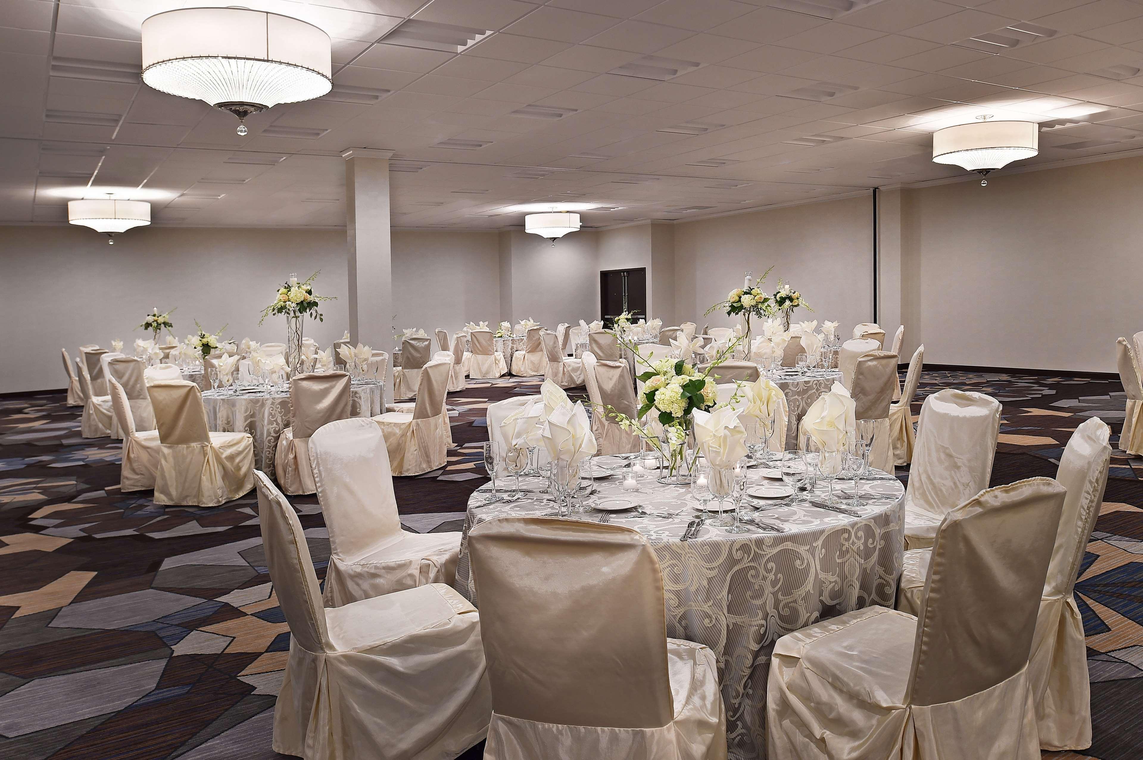 Sheraton Westport Plaza Hotel St. Louis image 16