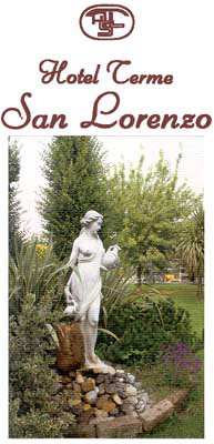 Albergo Termale San Lorenzo