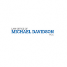 Law Office of Michael Davidson, PLLC