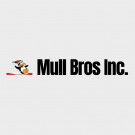 Mull Bros Inc.