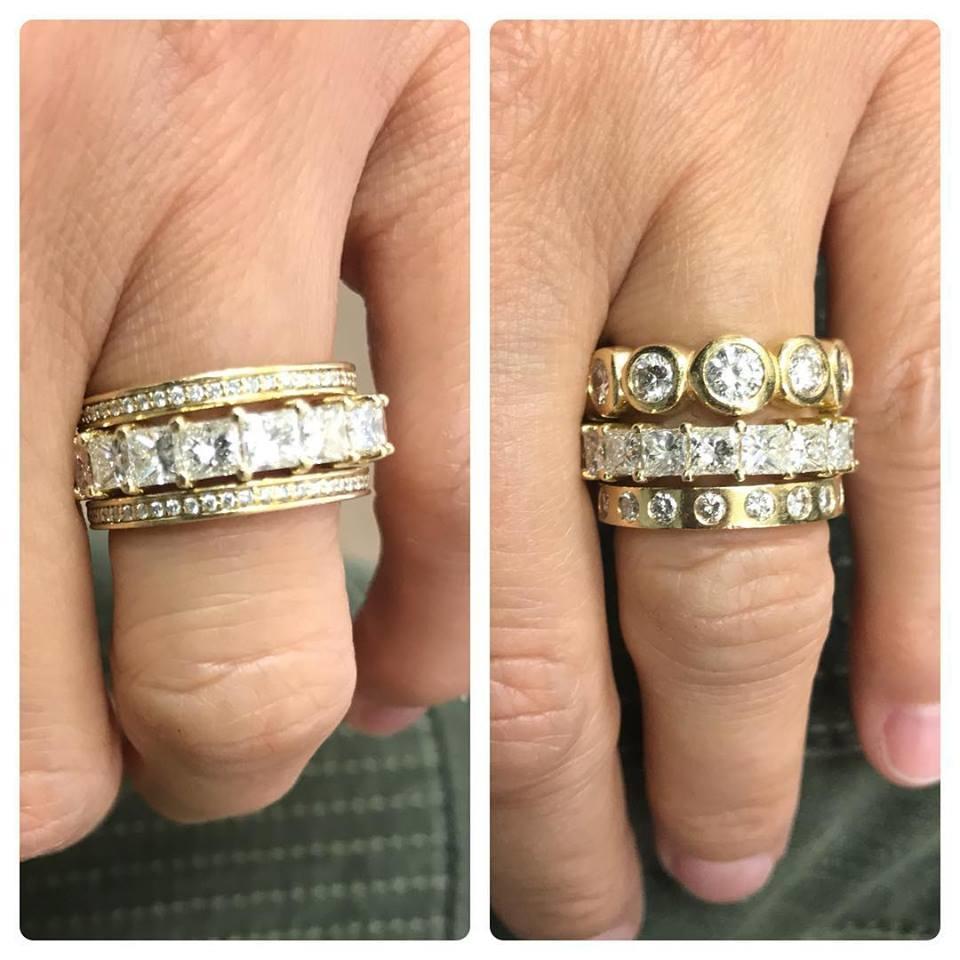 Fine Designs In Jewelry image 25