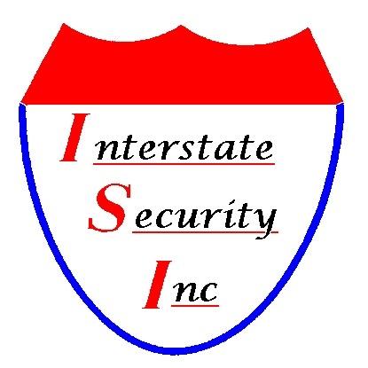Interstate Security Incorporated - Erie, PA - Locks & Locksmiths