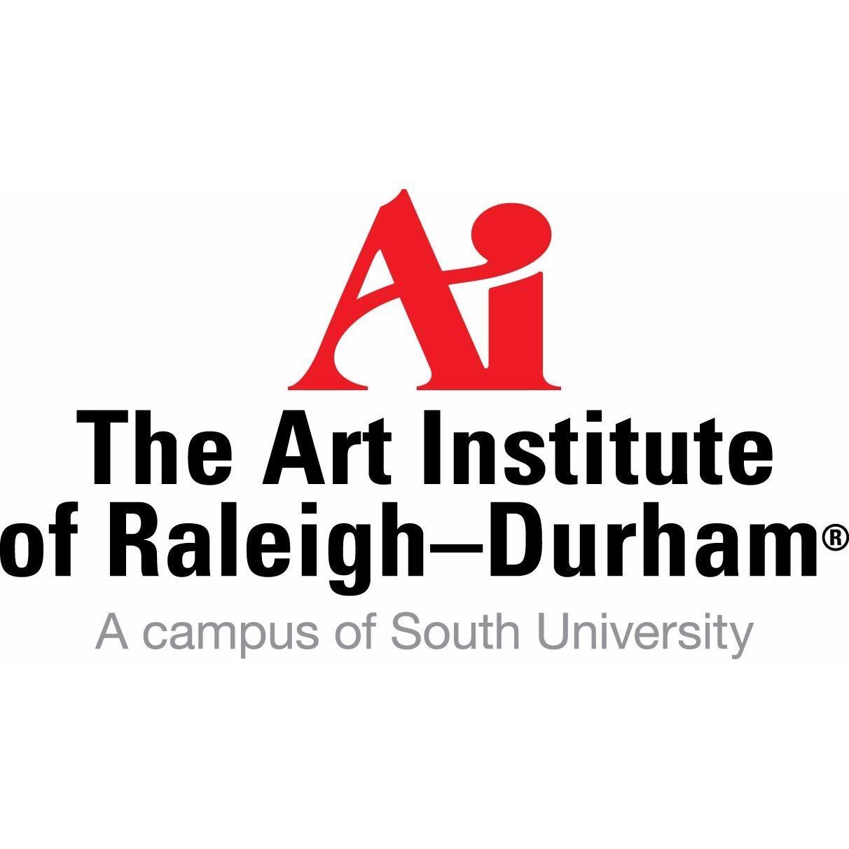 The Art Institute of Raleigh - Durham