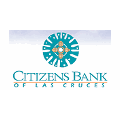 Citizens Banks