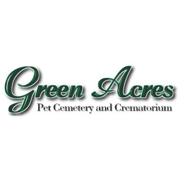 Green Acres Pet Cemetery & Crematorium