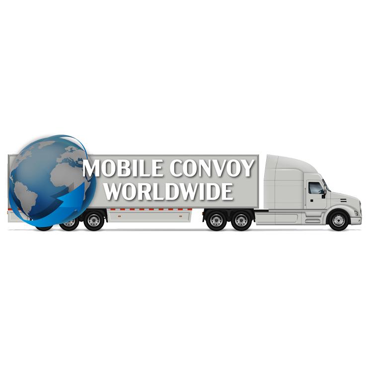 Mobile Convoy Worldwide Inc