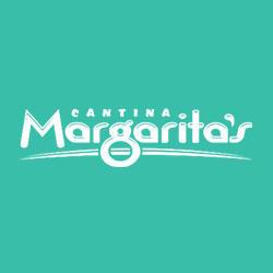 Margaritas Cantina