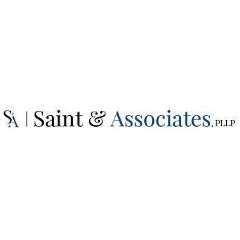 Saint & Associates, PLLP