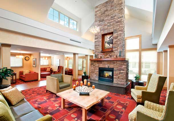 Residence Inn by Marriott North Conway image 6