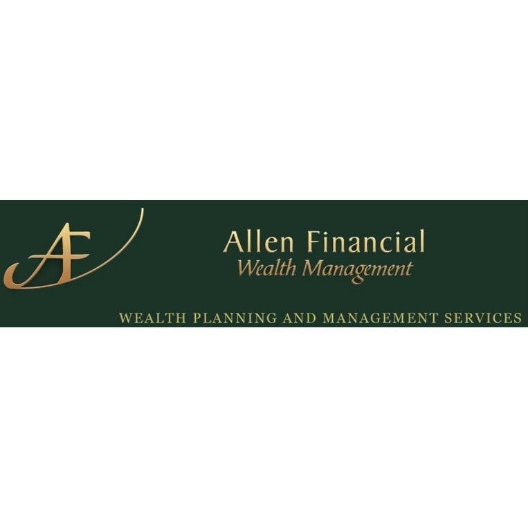 Allen Financial Wealth Management