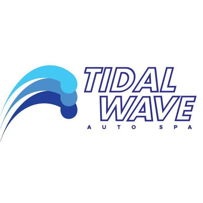 Tidal Wave Auto Spa of Greensboro at Battleground