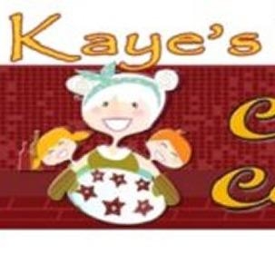 Kaye's Kitchen