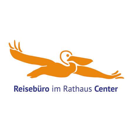 Reisebüro im Rathaus Center