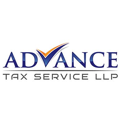 Advance Tax Service LLP