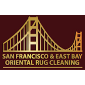 East Bay Oriental Rug Cleaning
