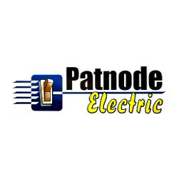 Patnode Electric image 9