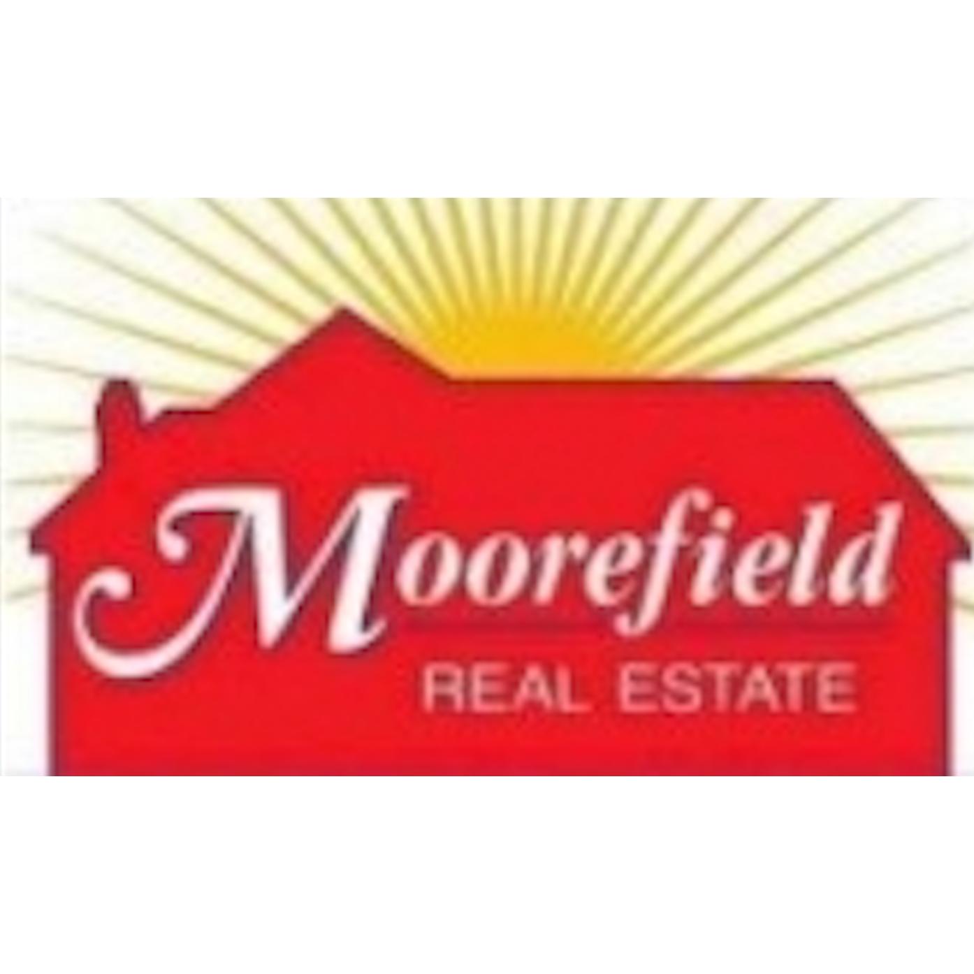 Kellie Roy | Moorefield Real Estate