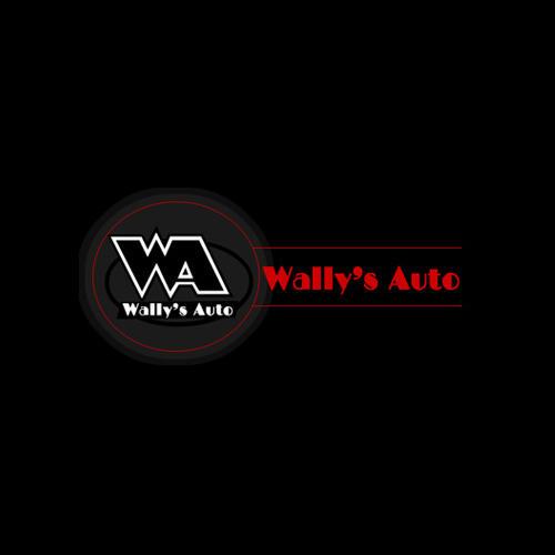 Wally's Auto, Inc. image 0